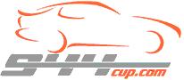 944 Cup Racing Series